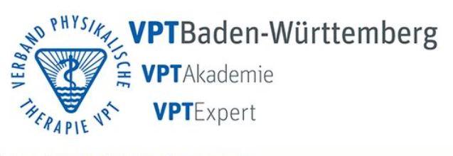 VBT-BW