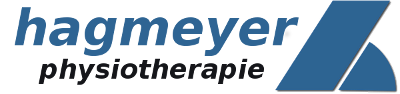 hagmeyer physiotherapie Ulm